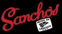 Sanchos Cocina y Cantina