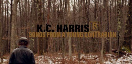 KC Harris