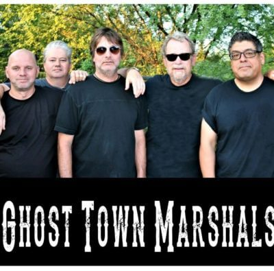ghost-town-marshals