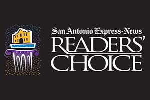 Express News Readers Choice best Margaritas